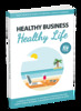 Thumbnail Healthy Business, Healthy Life