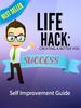 Thumbnail Life Hack Mrr