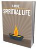 Thumbnail A More Spiritual Life   Mrr