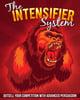 Thumbnail The Intensifier