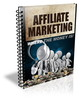 Thumbnail Affiliate Marketing Where the Money Is Mrr